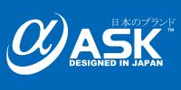ASK會員專屬優惠(手機端)